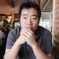 Sanghyun Hong