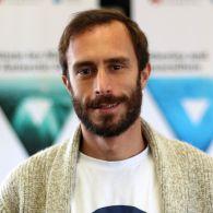 Justin Rizzari