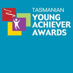 Young Achiever Awards 2017-18