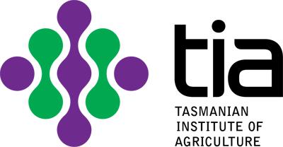 Tasmanian Institute of Technology