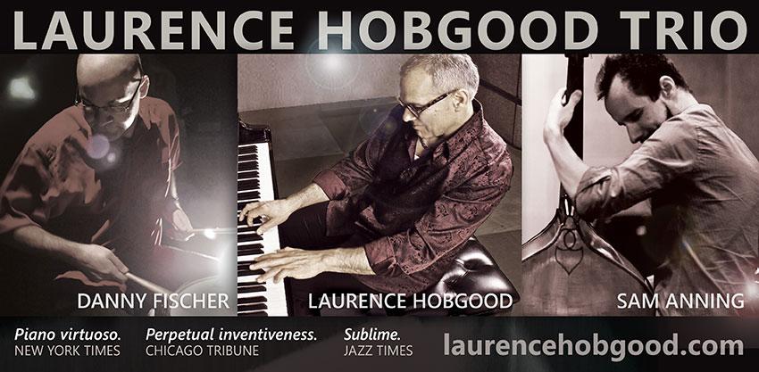 laurence hobgood trio promo image.jpg