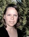 Headshot of Natasha Wiggins.