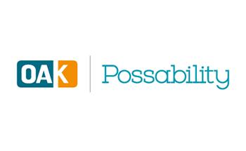OAK Possability Logo