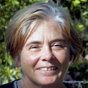 Elizabeth Shannon