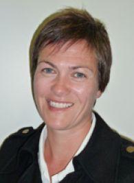 Jenny Barr