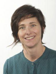 Rebecca Carey