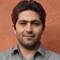 Mr Rasool Babaahmadi