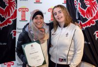 Elite Sport Scholarship applications now open