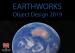 Object Design Invitation