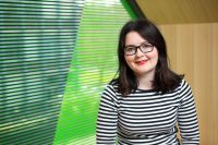 Research funding success set to benefit community health