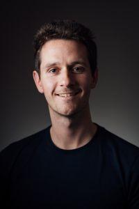 Robbie Arnott wins the Hedberg Writer in Residence award
