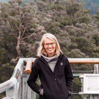 Congratulations to 2021 Westpac Scholar Charlotte Jones