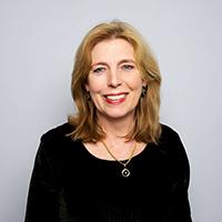 Prof Margaret Otlowski