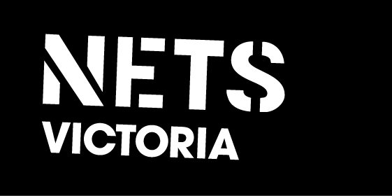 NETS Victoria