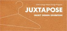 Juxtapose Object Design