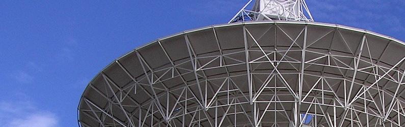 grote reber observatory