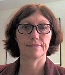Professor Sue Kilpatrick