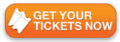 Purchase concert tickets