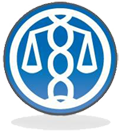 Centre for Law & Genetics Logo