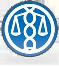Centre for Law & Genetics Logo