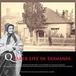 Quaker Life in Tasmania