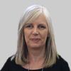 Debra Wilson - Transcription Services