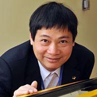 Dr Hung Nguyen