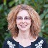 photo of Jane Skalicky