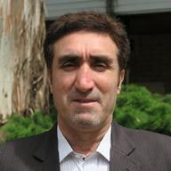 Mr Mohammad Afzal Khan