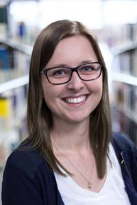 Sarah Skromanis