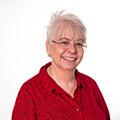 Professor Lisa McManus