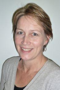 Kath Ogden