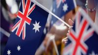 University alumni and staff feature in Australia Day Honours