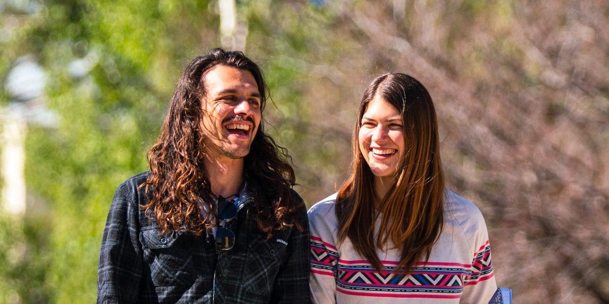 tasmanian online dating sites