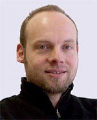 Dr Karsten Goemann