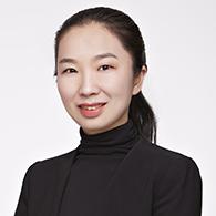 Jiajin Tong