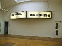 AF Toby Huddlestone