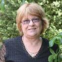 Ruth Fielding-Barnsley