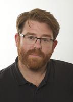 Evan Orovan