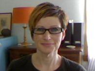 Associate Professor Sonya Stanford