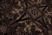 Kainan – indigo, soga and morinda: Indonesian textiles from Tasmanian collections