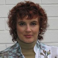 Sally Kelty
