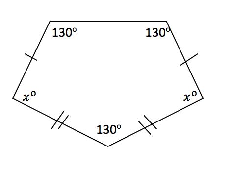 Module 3: Geometry - Mathematics Pathways | University of