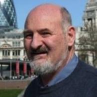 Prof. Tony Townsend