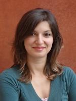 Laura Tedone