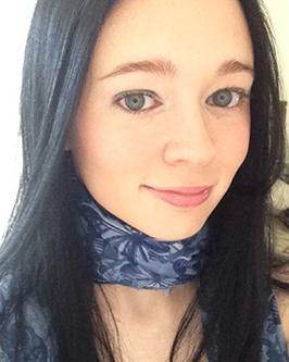 Michelle Dwyer