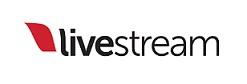 Logo of Livestream