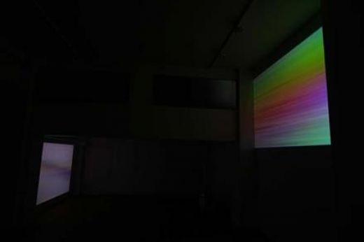TCotA Forum (Inveresk) - Kazuko Kizawa