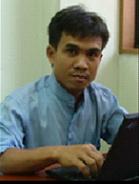 Ari Widodo