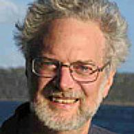 Prof. John Dickey